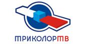 Оператор «Триколор ТВ» привлек рекордное количество абонентов