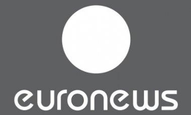 Euronews-Украина испытывает финансовые трудности