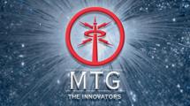 MTG запускает новые HD каналы платного ТВ в Украине, России и странах СНГ