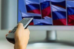 Общественное телевидение в России станет спутниковым