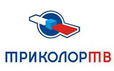 «Триколор ТВ» не выполнил план на 2012 год